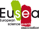 Eusea – European Science Events Association