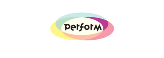 perform_logo_zentriert