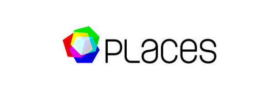 places_logo_zentriert