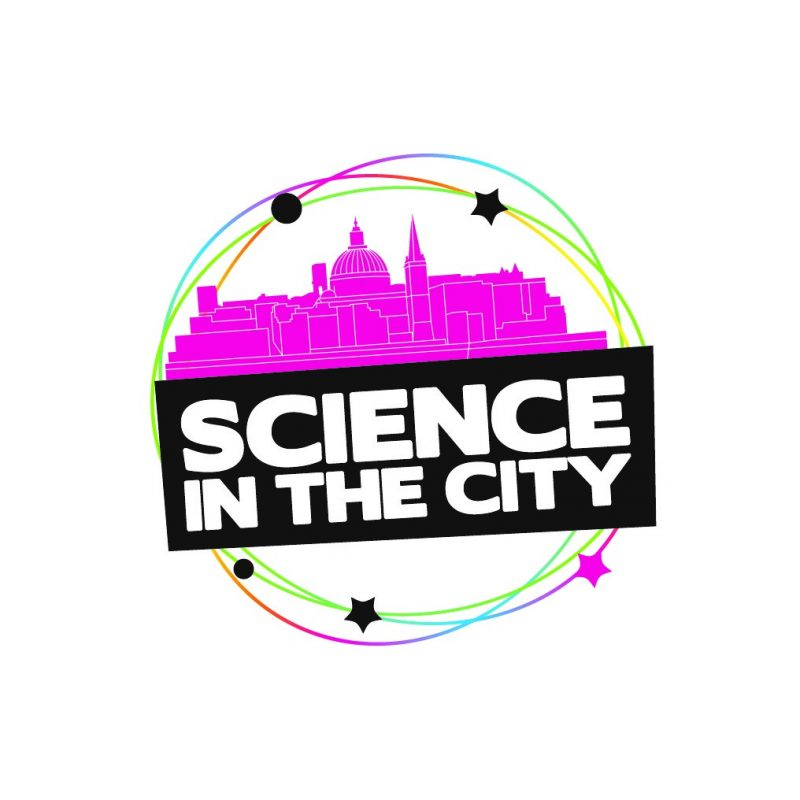 Science in the City Update
