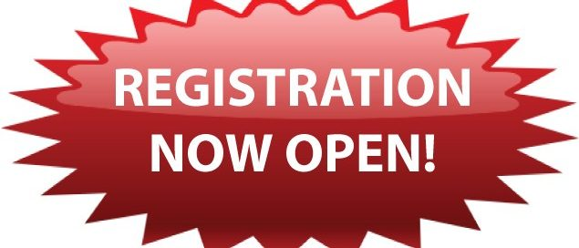 registration_now_open_red_star