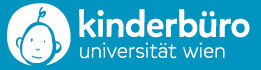 kinderbuero-universitaet-wien