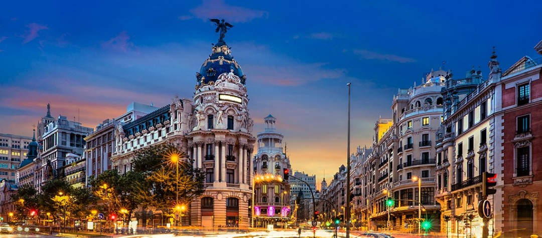 Call for Proposals for the EUSEA Conference 2018 in Madrid!