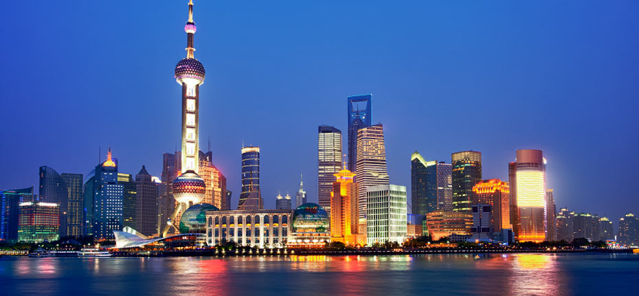 Invitation to Shanghai International Popular Science Products Expo 2017