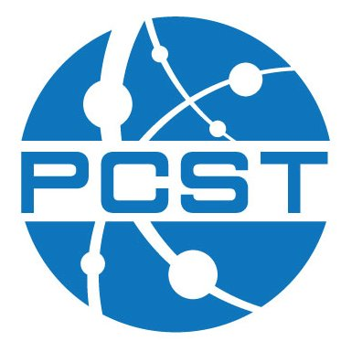 EUSEA signs agreement with PCST Network